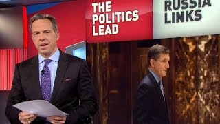 Tapper: Astounding attempt at