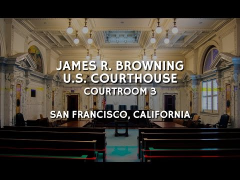 14-15514 Pacific Coast Federation v. U.S. Dept. of the Interior
