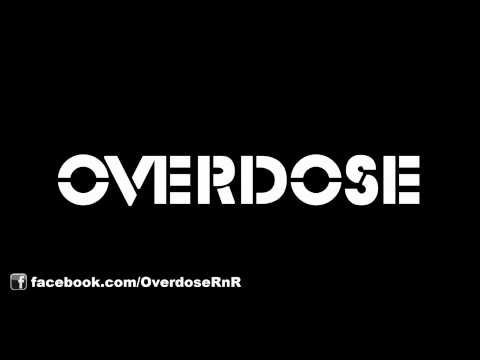 OVERDOSE - From Nothin'