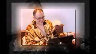 Свадьба Миллерово Юрий.avi