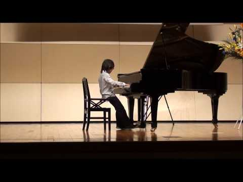 chopin op 9 no 2 how to play