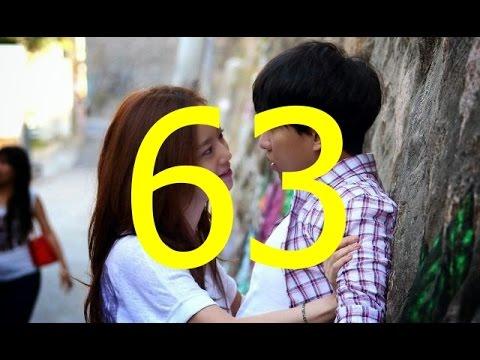 Trao Gửi Yêu Thương Tập 63 VTV3 - Lồng Tiếng - Phim Hàn Quốc 2015