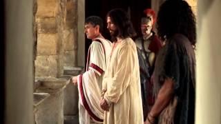 Divine Mercy Chaplet - Fr Hayden