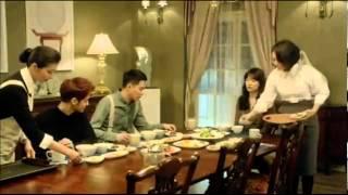 Video That Winter, The Wind Blows Episode 3   Watch That Winter, The Wind Blows Korean Drama Online download MP3, 3GP, MP4, WEBM, AVI, FLV Juli 2018