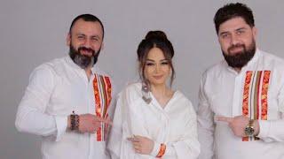 Nare Gevorgyan - Quzim Nenni (Cover song Katil band, Kristina Sahakyan) 2021