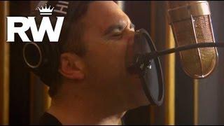 Robbie Williams | Robbie Records 'Minnie The Moocher' | Swings Both Ways