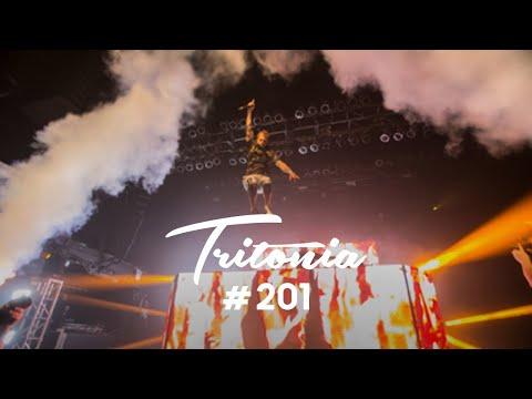 Tritonia 201