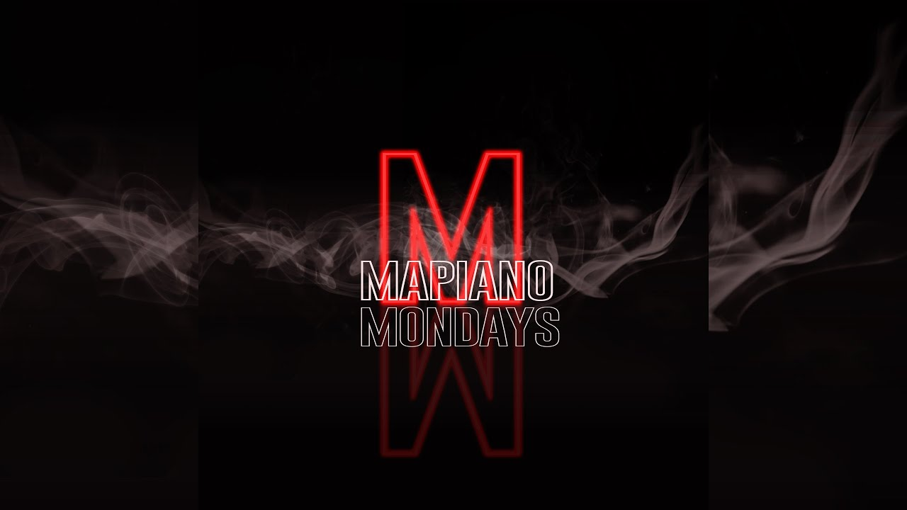 Exxtreme - Mapiano Mondays Epi 5 VIGRO DEEP Appreciation Mix [AMAPIANO MIX 2021| MHAW KEYS | SAX ]