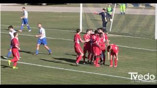 S.Donato Tavarnelle-Lentigione 1-2 Serie D Girone D