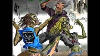 Vortex - Thrash Metal Holocaust