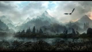 [Commentated] Skyrim Main Quest speedrun in 26:03 IGT