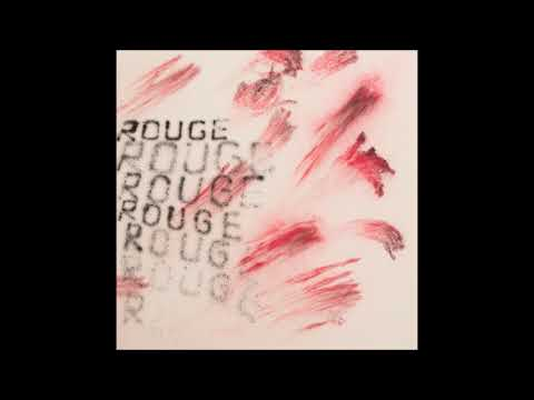 Lord Folter - Rouge