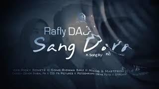 Rafly Sang Dara Official Video Music