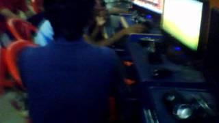 Download Video negro mirando porno MP3 3GP MP4