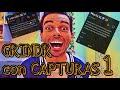 GRINDR con CAPTURAS (1) | Mr Avelain