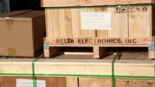 Частотные преобразователи delta(, 2012-05-29T11:10:46.000Z)