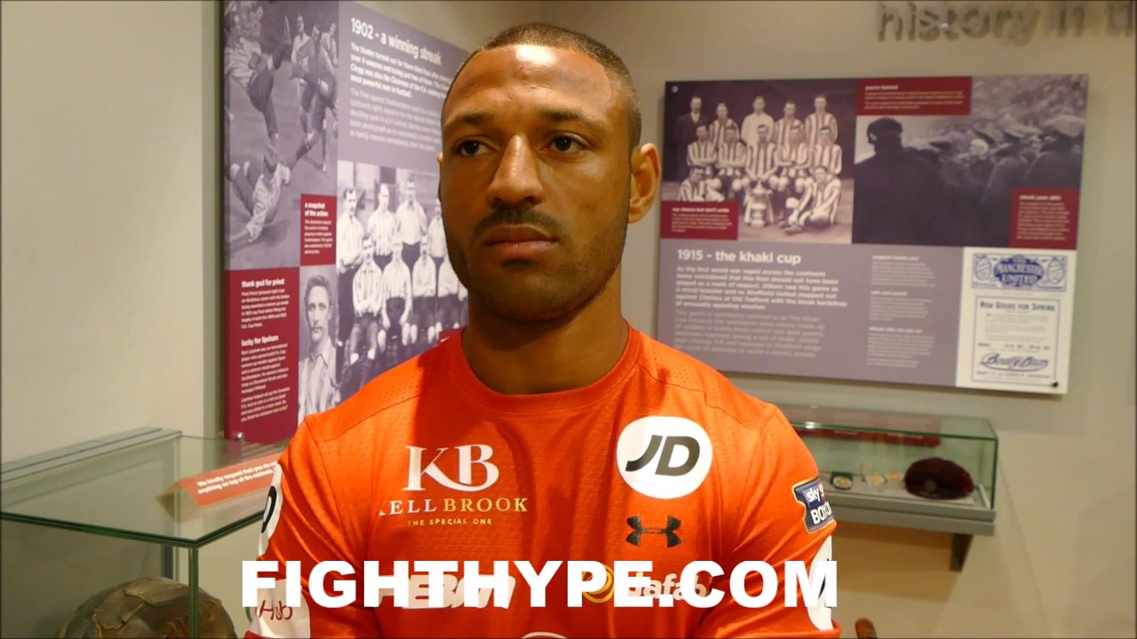 exclusive-kell-brook-admits-being-on-edge-days-before-errol-spence-clash-talks-weight-cut