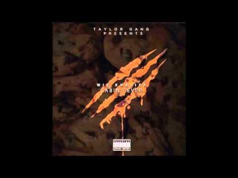 Wiz Khalifa - Respect (ft. Juicy J & K Camp)