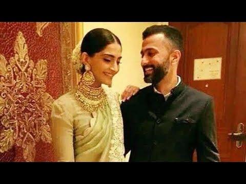 Sonam Kapoor's Wedding Is A 2-Day Affair (May 7 & 8) At The Leela, MUMBAI | SpotboyE
