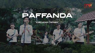 Raffanda - Kurelakan Cintamu (Official Music Video)