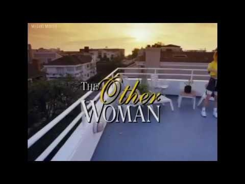 The Other Woman (1995) Jill Eikenberry TV Movie