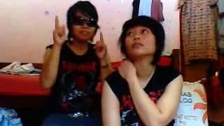 "Download Mp3 Surga Atau Neraka ""nitha & Friend"