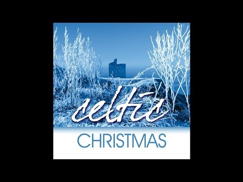 Frank Kelly - Christmas Countdown [Audio Stream]