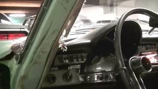 1960 Chrysler Windsor For Sale (SOLD!)