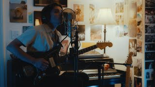 Vacation Manor - Live (Melody League Session)
