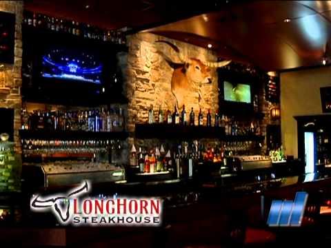 longhorn steakhouse bautzen