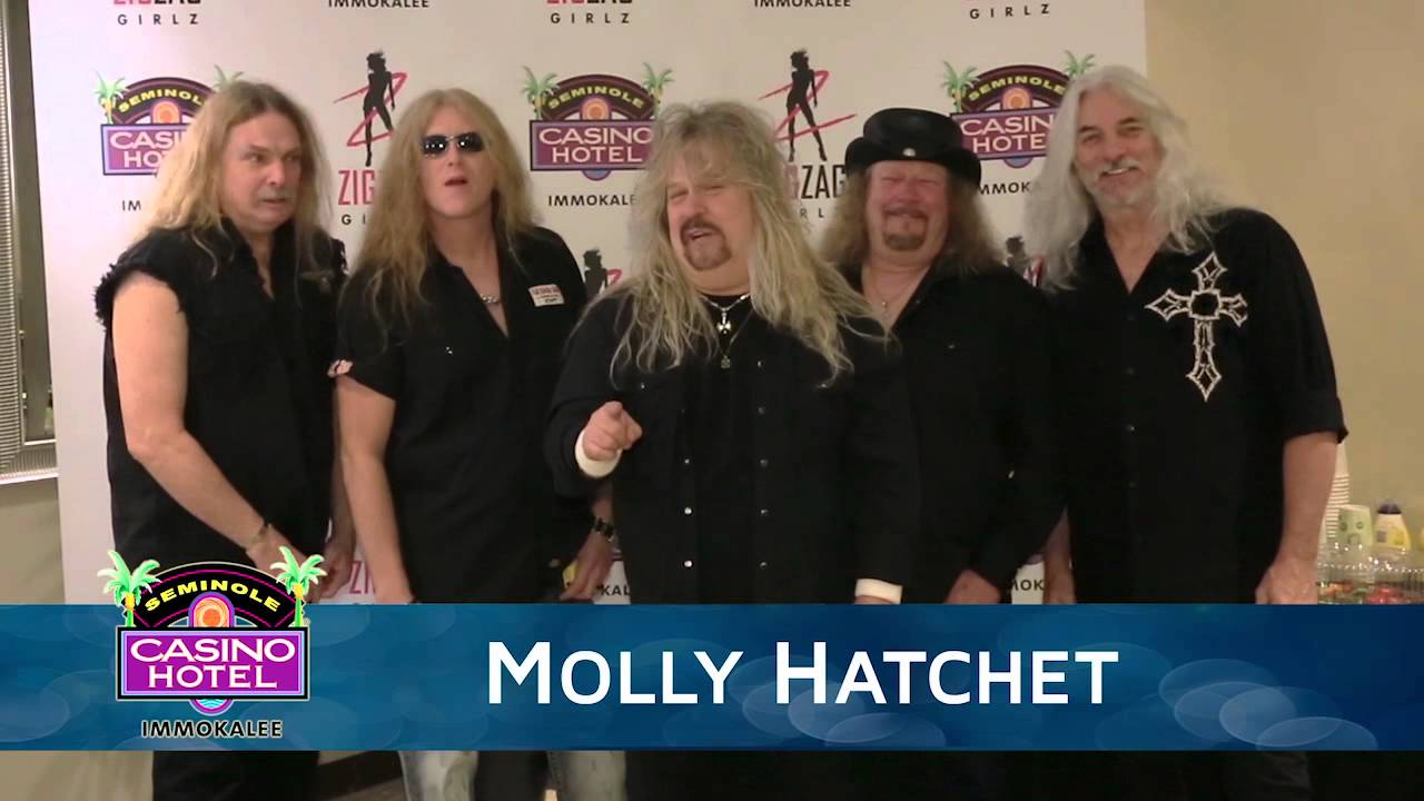 flirting with disaster molly hatchet album cut youtube videos 2017 video