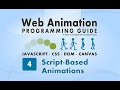 WAPG 4 Script Based Animation Programmin
