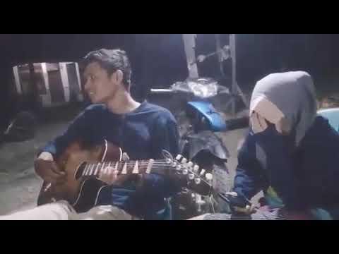 Suara Merdu Tya - Lagu Aceh Singkil - Subulussalam Uci Uni ( Cover )