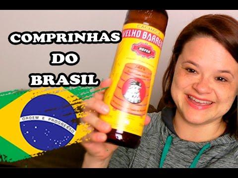 Comprinhas do Brasil =) Gisele Dal Pai em Londres