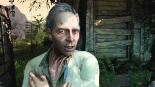 Far Cry 3 | 5 Minutes of Gameplay Footage