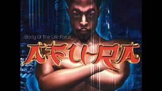 Afu-Ra ft Rasheedah - Caliente