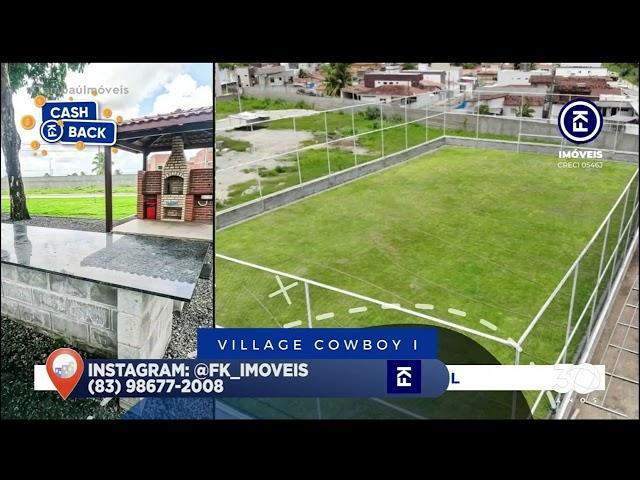 FK Imobiliária  11-09-2021  - Tambaú Imóveis e Negócios