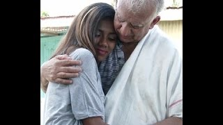 Sahara Movie First Promotional Video