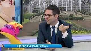 Confira as notícias dos famosos na 'Hora da Venenosa' - 27/12/2019
