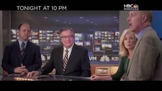 NBC Montana Flu Season Image Ad