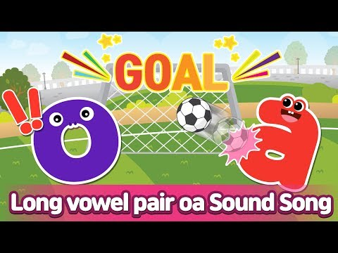 long-vowel-pair-oa-sound-song-l-phonics-for-english-education