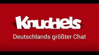 Chatten, Flirten, Freundschaften - 100% Kostenlos auf Knuddels.de