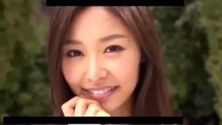 Name : 나츠메 이로하 / Iroha Natsume / 夏目彩春 Born : 1984-06-20 Height : 166 (cm) Three Size : B85-W57-H82 (cm) chest size : D Debut : MIDD-985 ...