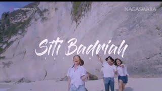 Gambar cover Siti Badriah - Pipi Mimi (Lirik)