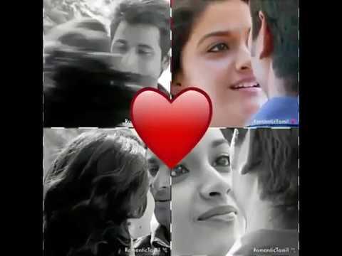 Remo | Tamil romantic love movie | Cute...