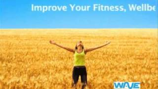 weight loss increased strength enhanced energy with wave ewot   shelby township mi