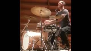 Video h21:22 trio jazz - durata 9 min 43'' download MP3, 3GP, MP4, WEBM, AVI, FLV Desember 2017