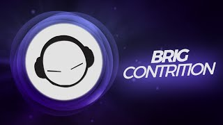 Brig - Contrition (Original Mix)