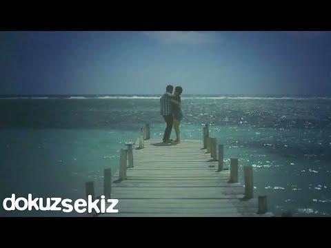 Ezginin Günlüğü - Aşk Bir Rüya (Lyric Video)
