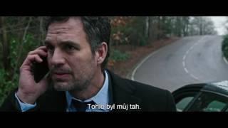 Podfukáři 2 - hlavní trailer s českými titulky